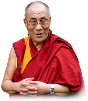 http://www.dalailamabirthday.net/wp-content/uploads/2017/03/Dalai-Lama.png