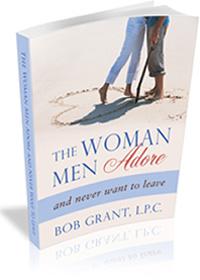 Bob Women Men Adore