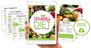 The Smoothie Diet Complete Review